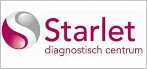 Starlet-basis (Line)