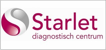Starlet Diagnostisch Centrum